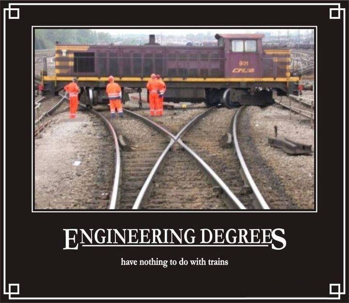 thesis for the degree of licentiate of engineering